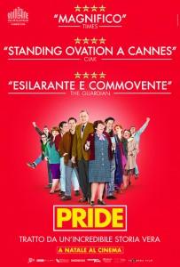 pride_2014