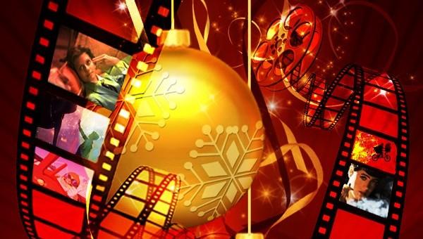 Clip_per_Natale