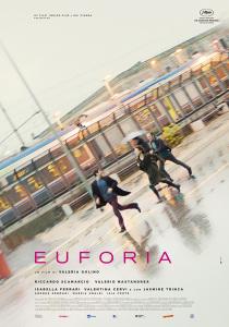 euforia locandina