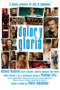 Dolor-Y-Gloria_Homevideo